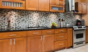 kitchen cabinet hardware placement ideas 2017 kitchen