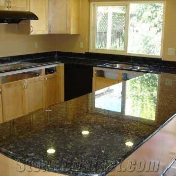 green granite kitchen china butterfly green granite for countertop butterfly 1375