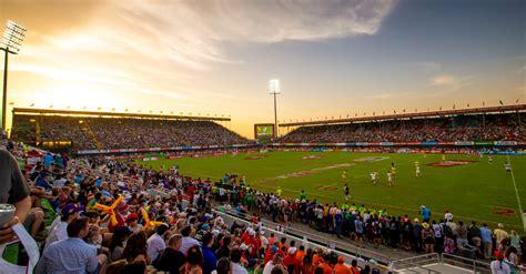 dubai rugby sevens   announced   whats