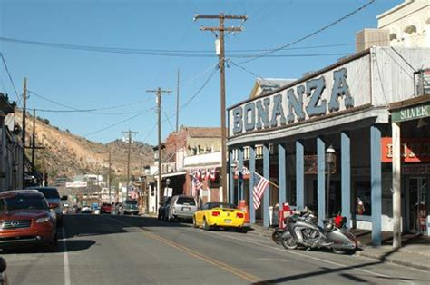 virginia city nevada pictures virginia city national