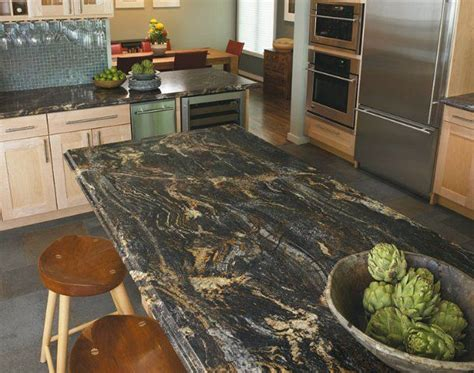 formica  blue storm laminate countertop kitchen remodeling ideas pinterest countertops