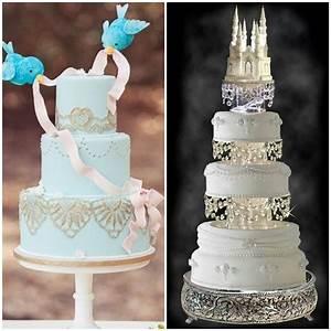 Jeux Pour Mariage Rigolo : il tait une fois un mariage de princesse esprit ~ Melissatoandfro.com Idées de Décoration