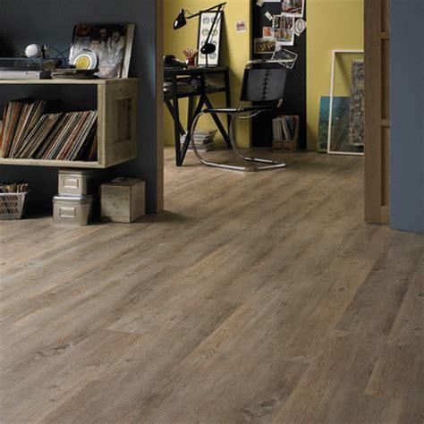 Karndean Van Gogh Plank Vinyl Flooring