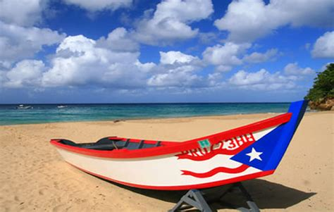 Crash Boat Puerto Rico Store by Island Hopping Medical Tourism Patients Land Softly In