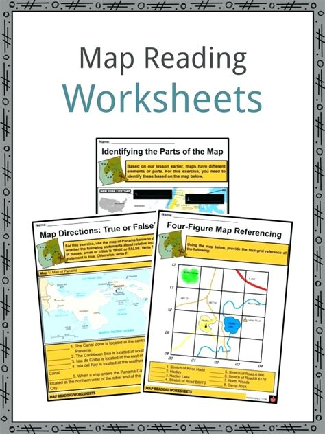 fun fill learning resources social studies worksheets