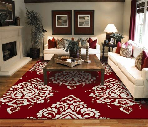 area rug pad 9x12 popular amazon rugs 5x7 com modern for living room