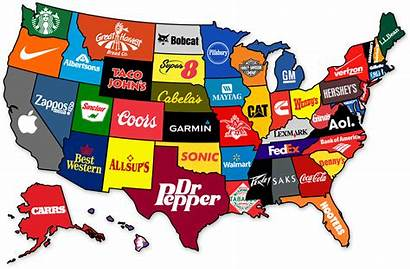 Examples America Corporate Corporations United Social Graphic