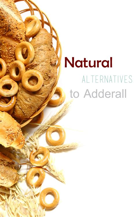 Natural Alternatives To Adderall  Naturalhq. Kentucky Adoption Agency Us Trustee San Diego. Sonos Playbar Connections Military Loans Fast. Christian Based Drug Rehab Labor Pension Fund. What Does The Name Cassandra Mean. Powershares Db Commodity Index Tracking Fund. Veterinary Technician Description. Stanford Online Degree Programs. Career High School New Haven