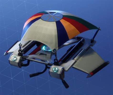 fortnite fighter kite gliders fortnite skins