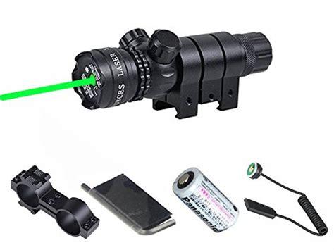 le pointeur laser pas cher pour les r 233 pliques d airsoft sportifull