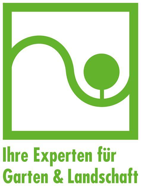 Bundesverband Garten, Landschafts Und Sportplatzbau