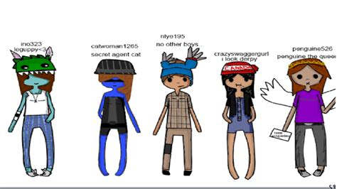 All of us- Roblox by SkyeSkyeRoblox on DeviantArt