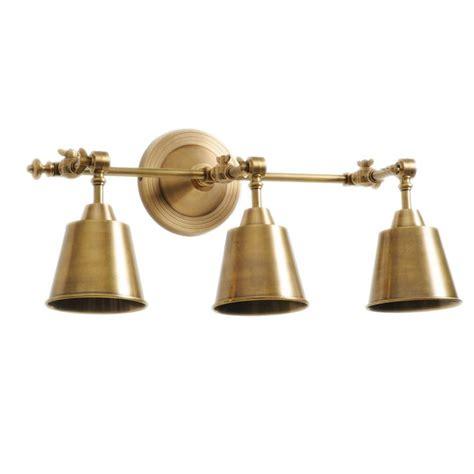 Solid Brass Bathroom Fixtures by Best 25 Antique Brass Ideas On Drawer Pulls