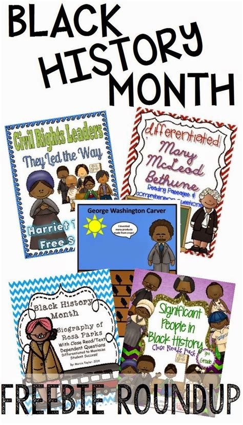 25 best black history month ideas on black 302 | 5c271b7b3431e7e9d92577982f1a3288 history activities black history preschool