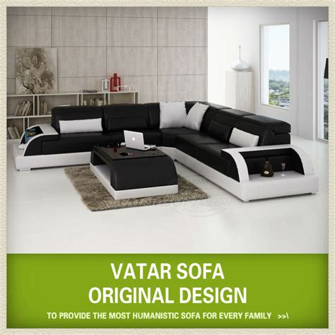 canapes italiens meubles pas cher meubles foshan canapés italiens de luxe