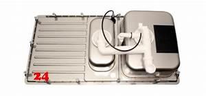 Blanco Classic Pro 6 S If : blanco classic ablaufgarnitur komplett 225711 ~ A.2002-acura-tl-radio.info Haus und Dekorationen