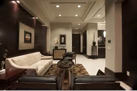 Feng Shui Living Room Furniture Placement Living Rooms Designs For Big Villas And Homes Stylish Home Designs Beautiful Contemporary Living Room Furniture Ideas With Classy Modern Living Room Living Room Furniture Contemporary Design With Brown