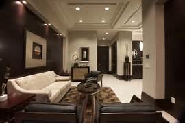 Feng Shui Living Room Furniture Placement Interior Design Ideas For 1 Bedroom Feng Shiu En La Sala De Estar Living Decoracion De Interiores Feng Shui Love And Marriage Corner Decor Tips Creativeresidence