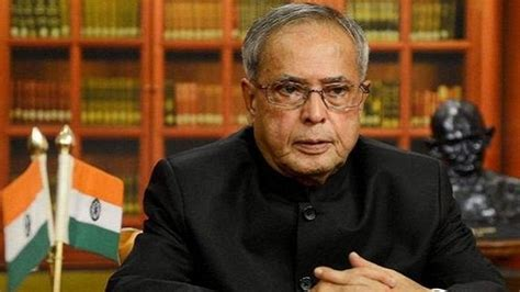 7th Pay Commission: Cabinet Secy's to get more salary than ...