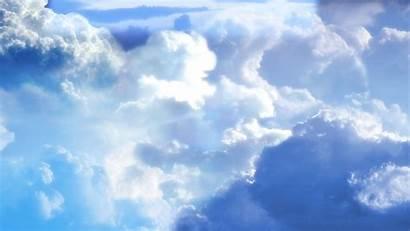 Clouds Sky Wallpapersafari Gt