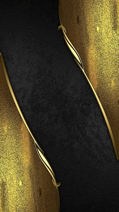 Gold Phone Backgrounds by 429 Best Images About On Iphone 5