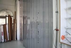 Kälteschutzvorhang Für Türen : k lteschutzvorhang aus pvc streifen f r industrie und landwirtschaft ~ Watch28wear.com Haus und Dekorationen