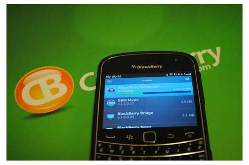 download bbm 7 for blackberry 9360