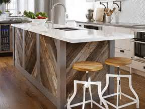 kitchen island sink kitchen island ideas how to make a great kitchen island