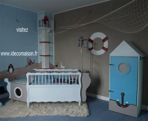 22 best images about baby s room on pinterest baby girls