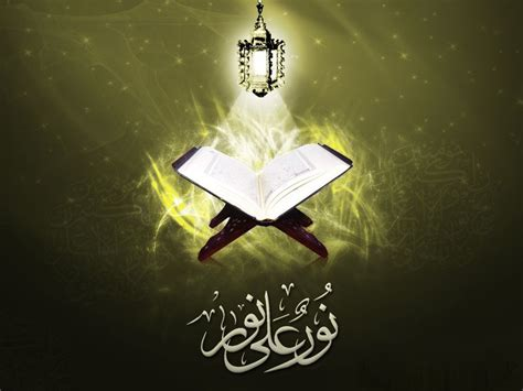3d Islamic Picture by 49 3d Islamic Wallpaper Desktop Wallpapers On