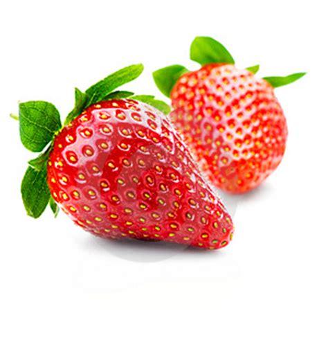 homemade strawberry mask  acne prone skin
