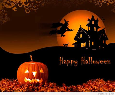 free halloween free images wallpapers