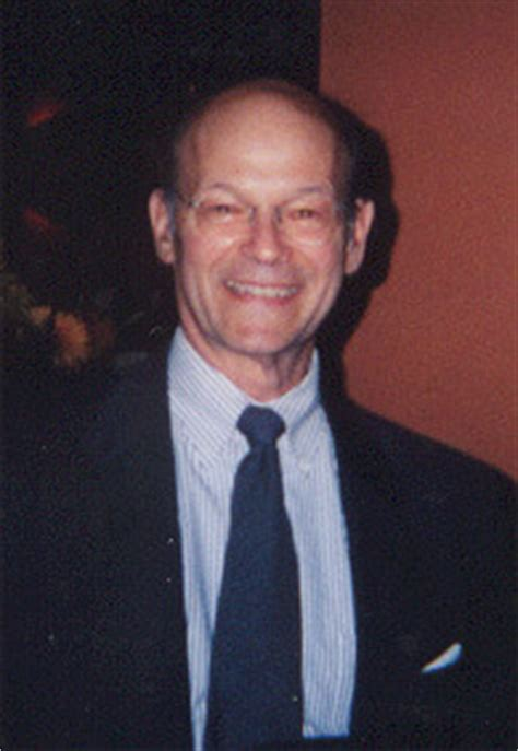 jonathan steinberg author  bismarck