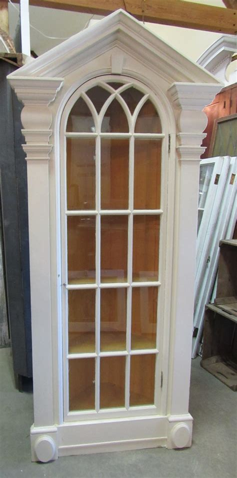 vintage kitchen cabinets salvage architectural salvage is selling a set of vintage kitchen
