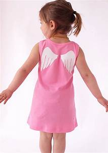 Cute Baby Dresses | Angel Wings Baby Girls Clothes | BABY ...