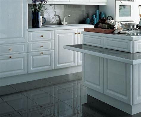 Galleher Flooring San Diego by Lo And Behold Black Granite San Diego S Flooring Leader