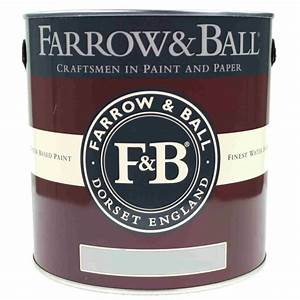 Farrow And Ball Preise : buy ronseal 750ml super flexible primer undercoat in ~ Michelbontemps.com Haus und Dekorationen