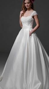 how much does a wedding dress cost With cost of wedding dress
