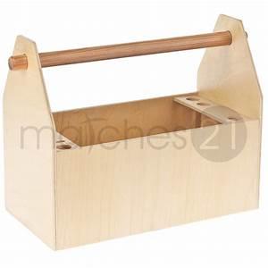 Holz Scheune Bausatz : werkzeugkasten werkzeugkiste holz bausatz werkset ab 10 jahren ebay ~ Whattoseeinmadrid.com Haus und Dekorationen