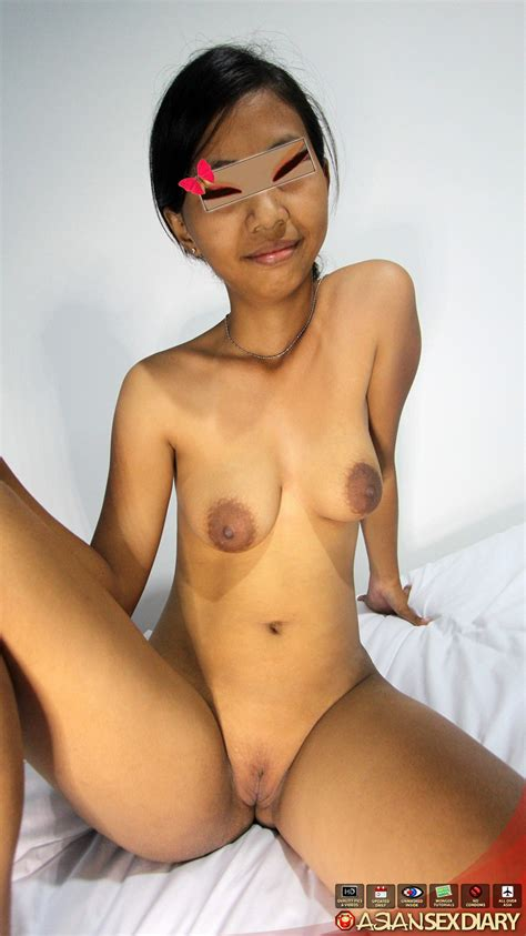 Asian Sex Diary Big Boob Indonesian Spinner Next