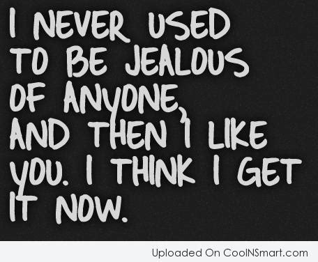family jealousy quotes quotesgram