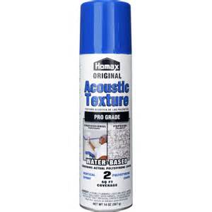 how to spray texture ceiling 171 ceiling systems