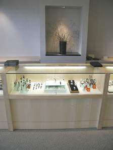 Advance Cabinet Designs by Advance Cabinet Designs Projects