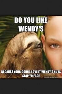 38 best Funny Sloth Meme images on Pinterest   Funny ...