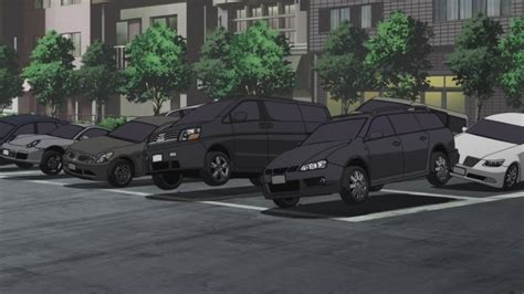 Nissan Elgrand Backgrounds by Imcdb Org 1997 Nissan Elgrand E50 In Quot Tokyo Esp 2014 Quot