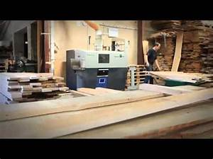 video fabrication parquet janodmp4 youtube With parquet janod