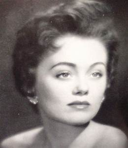 1000+ images about Rue McClanahan on Pinterest