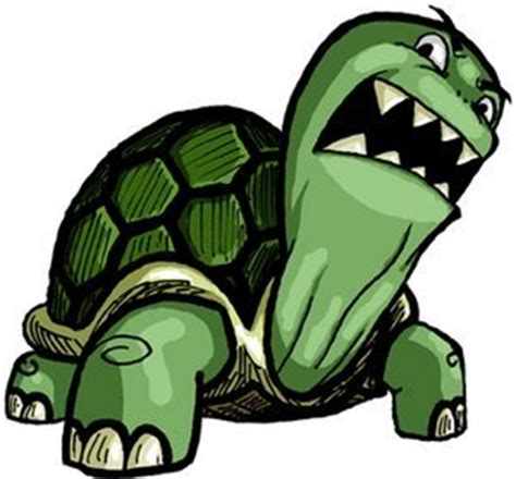 Snapping Turtle Clipart at GetDrawings.com | Free for ...