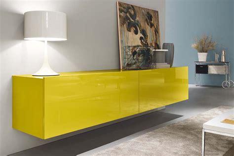 Sideboards Uk by Sideboards Bespoke Lounge Furniture