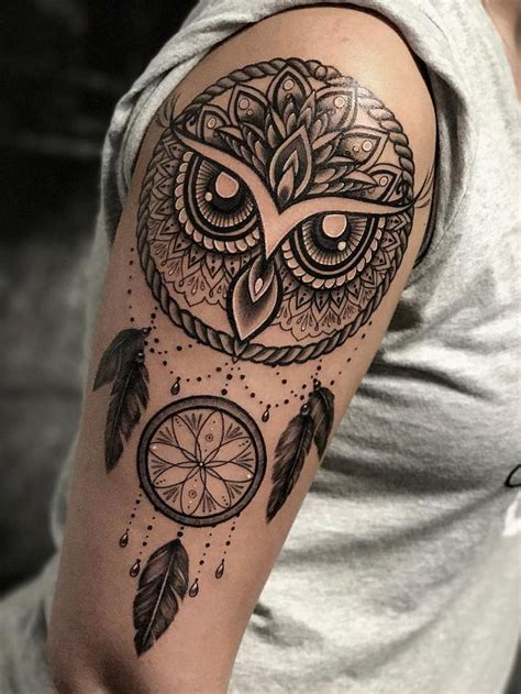 roman numeral tattoos images  pinterest idees